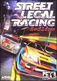 http://www.alien-tech.com.ar/gamers/images/street-legal-racing-big.jpg